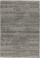 Effen-vloerkleed-Soraja-kleur-grijs-150-005
