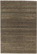 Effen-vloerkleed-Soraja-kleur-bruin-150-060