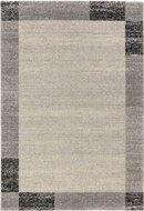 Modern-vloerkleed-Soraja-kleur-grijs-152-040