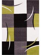 Vloerkleed-Diana-665-Groen-940