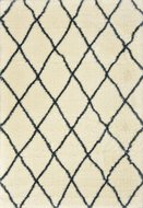 Karpet-Style-80075-Creme-Grijs-695