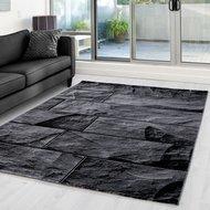 Bianca-9250-Zwart