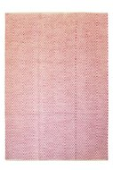 Katoen-vloerkleed-Retif-pink